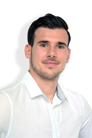 Web_Igor-Bosniak